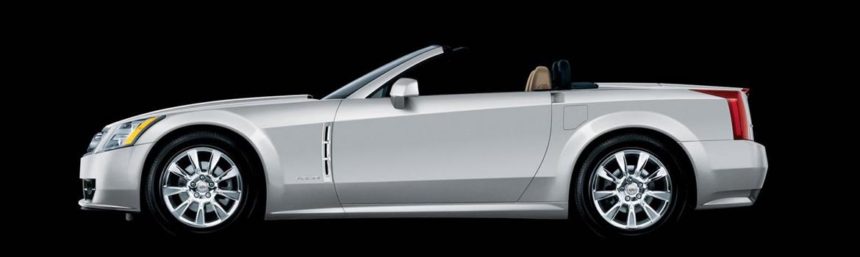 2009 cadillac xlr and xlr v tech center rh xlr net com 2004 Cadillac XLR Owner's Manual Cadillac XLR Manual Transmission