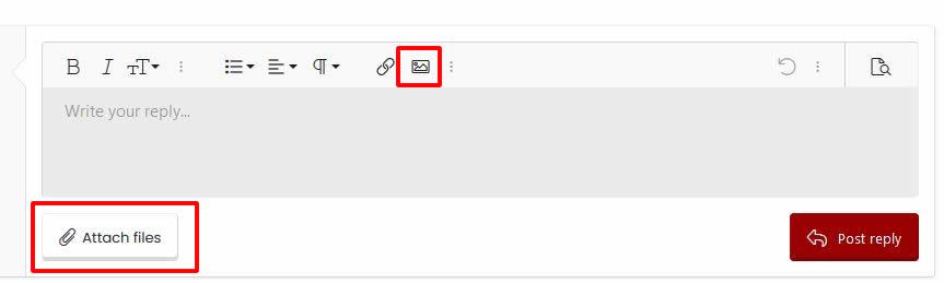 attach files.jpg