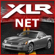 www.xlr-net.com