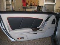 New interior panel2.jpg