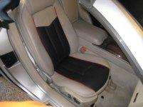 New Interior seat.jpg
