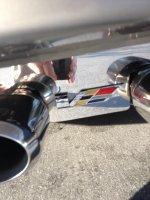 V exhaust plate 4.jpg