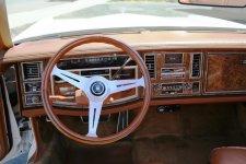 Cadillac Eldorado #6.jpg