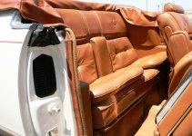 Cadillac Eldorado #5.jpg