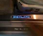 XLR Door Sills Blue.jpg