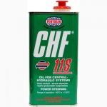 CL CHF 11S.jpg