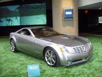 4-Cadillac_Sixteen_10[1].jpg
