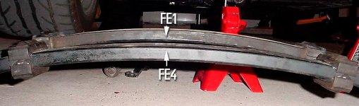 rear_FE4vsFE1[1].jpg