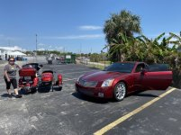 CADILLAC XLR V LAST PHOTOS TAKEN 4 3 2020 WITH THE CADDY.jpg