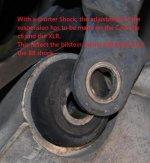 06-1   C5-Shock-Replacement-11-Medium-1024x680[1] (3).jpg