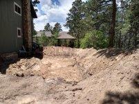 Footing Stem Excavation #2.jpg