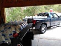 Garage Insulation.jpg