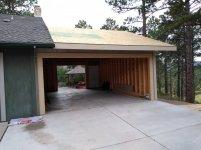 Rear Garage Door.jpg