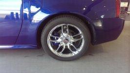 Baby Blue Rims and Caliper Covers.jpg