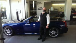 Baby Blue with Lee the Rep at Capitol Cadillac.jpg