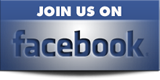 Join the XLR Net on Facebook!