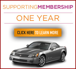 Learn more about Supporting Membership