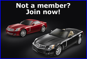 Not a member?  Join now!  It's Free!