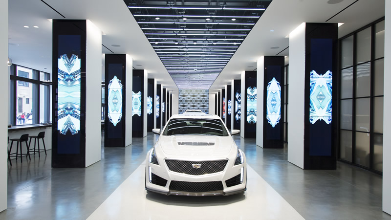 cadillac-brand-experience-center